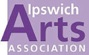 ipswich-arts.org