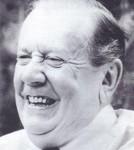 Sir Malcolm Arnold