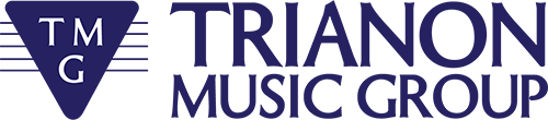 Trianon Music Group
